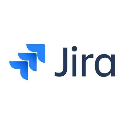 jiira_mm2020